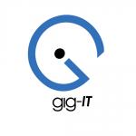 gig-IT logo
