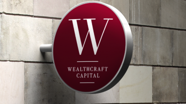 WealthCraft logo