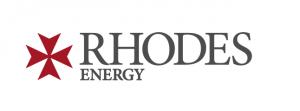 Rhodes Energy logo