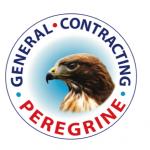 Peregine PGC logo