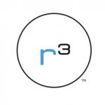 r3 logo