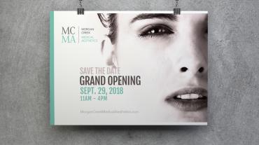 mcma poster