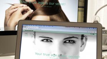 mcma-website