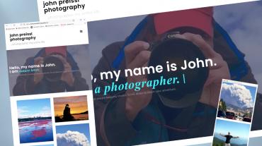 johnpreisslphotography